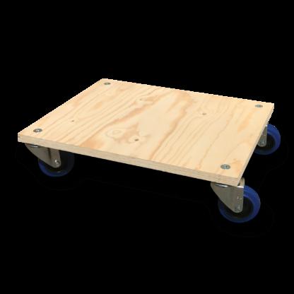 Dolly Board